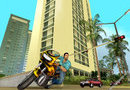 GTA Grand Theft Auto: Vice City picture5