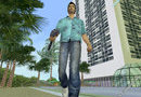 GTA Grand Theft Auto: Vice City picture6