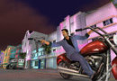 GTA Grand Theft Auto: Vice City picture9