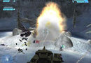 Halo: Combat Evolved picture12