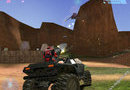 Halo: Combat Evolved picture17