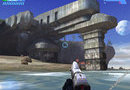 Halo: Combat Evolved picture2