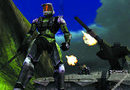 Halo: Combat Evolved picture3