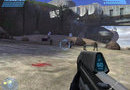 Halo: Combat Evolved picture6