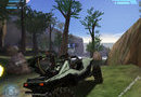 Halo: Combat Evolved picture8