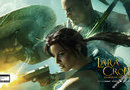 Lara Croft and the Guardian of Light picture1