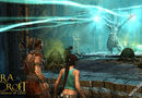 Lara Croft and the Guardian of Light picture11