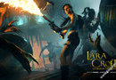 Lara Croft and the Guardian of Light picture2