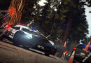 Need For Speed: Hot Pursuit picture17