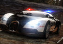 Need For Speed: Hot Pursuit picture20
