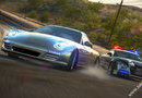 Need For Speed: Hot Pursuit picture7