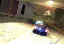 Need for Speed: Underground 2 picture13