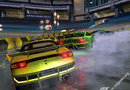 Need for Speed: Underground 2 picture9