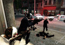 Payday: The Heist picture6