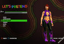 Saints Row: The Third picture11