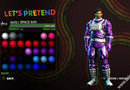 Saints Row: The Third picture12