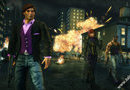 Saints Row: The Third picture2