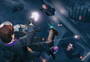 Saints Row: The Third picture3