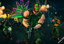 Saints Row: The Third picture5
