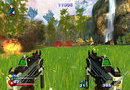 Serious Sam 2 picture10