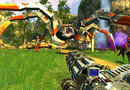 Serious Sam 2 picture12