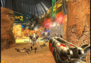 Serious Sam 2 picture2