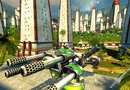 Serious Sam 2 picture3