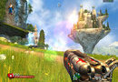 Serious Sam 2 picture4