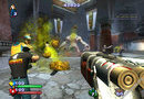 Serious Sam 2 picture8