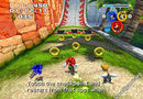 Sonic Heroes picture4