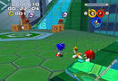 Sonic Heroes picture5