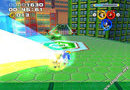 Sonic Heroes picture9