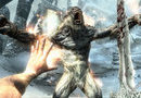 The Elder Scrolls V: Skyrim picture10