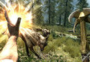 The Elder Scrolls V: Skyrim picture18