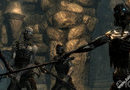 The Elder Scrolls V: Skyrim picture19