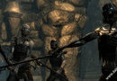 The Elder Scrolls V: Skyrim picture4