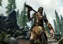 The Elder Scrolls V: Skyrim picture6