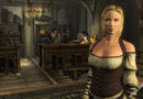 The Elder Scrolls V: Skyrim picture9