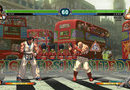 The King of Fighter XIII picture3