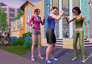 The Sims 3 picture6