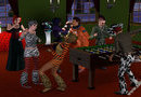 The Sims 3 picture7