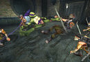 TMNT (2007) picture4