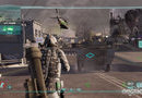 Tom Clancy's Ghost Recon Advanced Warfighter 2 picture11