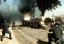 Tom Clancy's Ghost Recon Advanced Warfighter 2 picture15