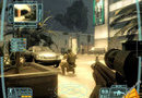 Tom Clancy's Ghost Recon Advanced Warfighter 2 picture19
