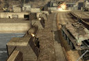 Tom Clancy's Ghost Recon Advanced Warfighter 2 picture20