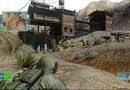 Tom Clancy's Ghost Recon Advanced Warfighter 2 picture5