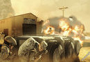 Tom Clancy's Ghost Recon Advanced Warfighter 2 picture6