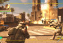 Tom Clancy's Ghost Recon Advanced Warfighter 2 picture7