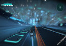 Tron Evolution picture17